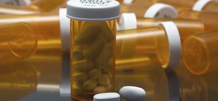 Uyuşturucu Bağımlılığıyla Mücadelede Tele-Tıp Kullanılacak