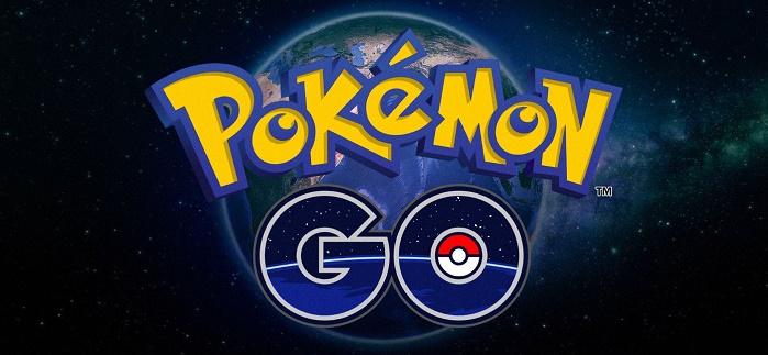 En Eğlenceli Dijital Sağlık Uygulaması: Pokémon Go