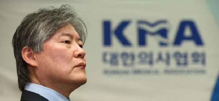 Güney Kore Tele-Tıbbın Benimsenmesine Nasıl Bakıyor?