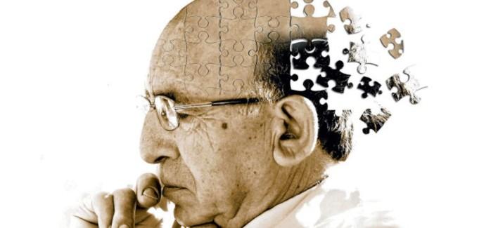 Alzheimer ve Bunamada Erken Teşhis CogniSense ile Mümkün Olacak