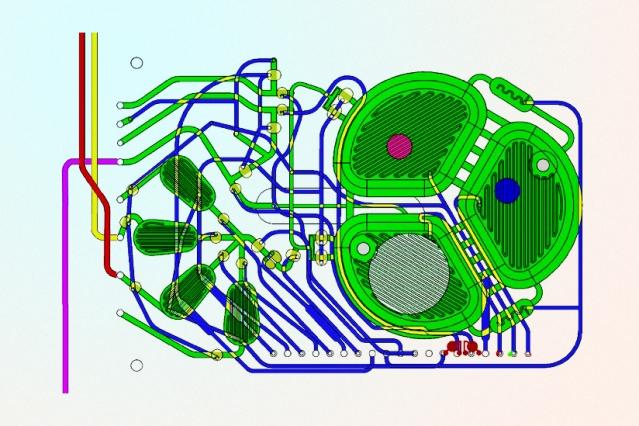 MIT-Biologics-1_0