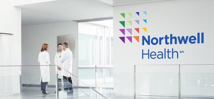 Northwell Health KOAH Terapilerini Eve Taşımak İçin Kolları Sıvadı