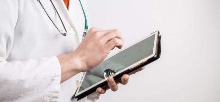 Zillion Daha Çok Hastaya Ulaşmak İçin Tele-Tıp Faaliyetlerini Arttırdı