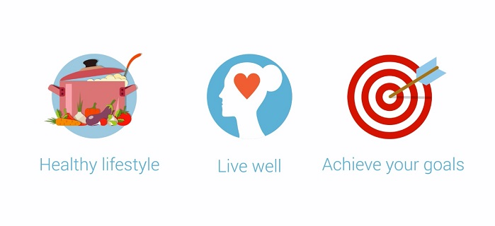 BeYou+ Uygulaması AIDS ile Yaşayan Hastalara Destek Oluyor