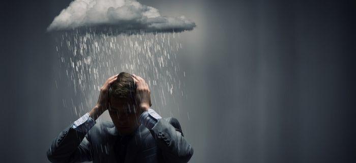 Depresyondan Şikâyetçi Hastalara Umut Vadeden Bir Uygulama: Start