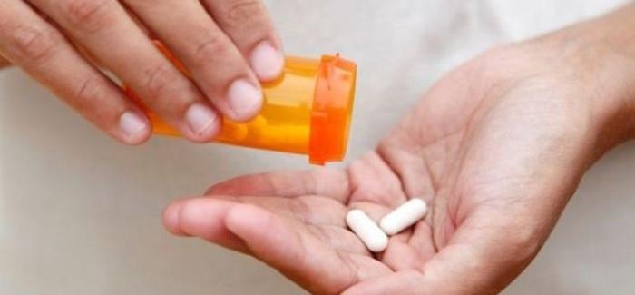 Doktorlar İçin Zorlu Vakalarda İlaç Dozunu Ayarlamak DoseMe ile Kolaylaşıyor
