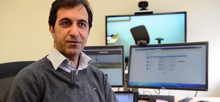 1.5 Milyon Avustralyalı Diyabet Hastası Mobil Teknolojiyle Kendine Bakabilir Mi?