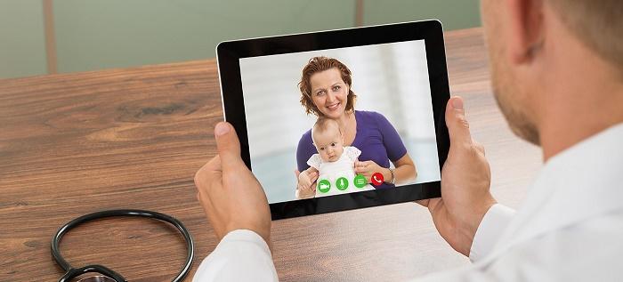 LifeMD ABD'deki Okullara Tele-Tıp Hizmetini Getirmeye Hazır