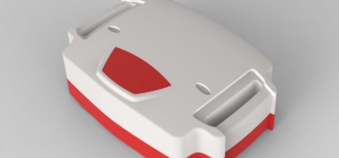 Bebek Ölümlerini Azaltmak İçin IISc'den Sensör Projesi
