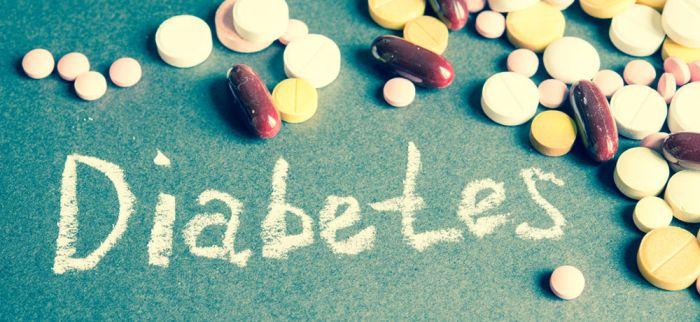 Diabetes Professional Care 2016 Konferansını Kaçırmayın!