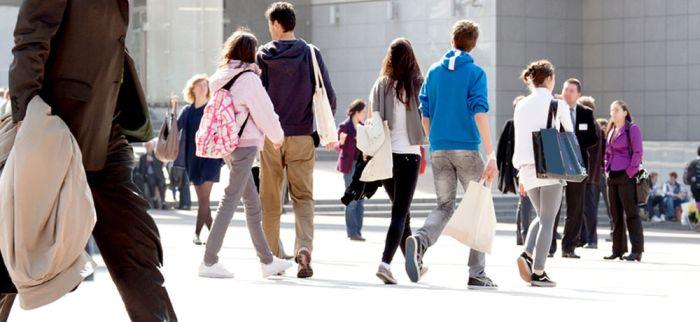 Gençler İnternetteki Sağlık Bilgilerine Ne kadar Güveniyor?