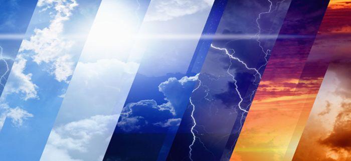 Hava Durumu ve Kronik Ağrılar Arasında Yeni Bağlantılar Bulundu