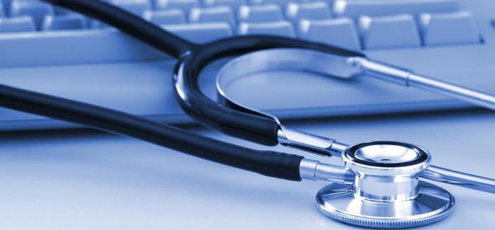 İsveç'in En iyi Dijital Sağlık Şirketleri -1-