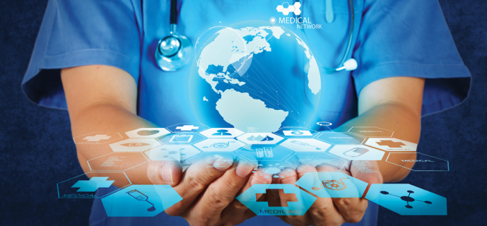 İsveç'in En iyi Dijital Sağlık Şirketleri -2-