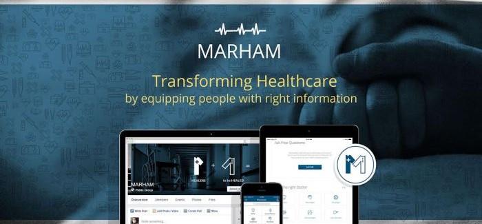Pakistan Doğru Doktora Mobil Uygulamalarla Ulaşmayı Tercih Ediyor