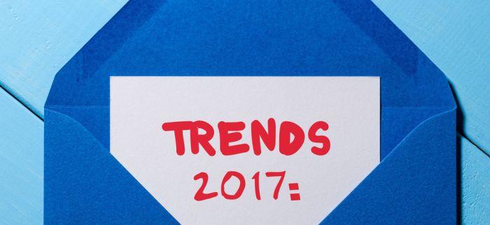 2017'de Dijital Sağlıkta Neler Olacak? Kaçırmayın!