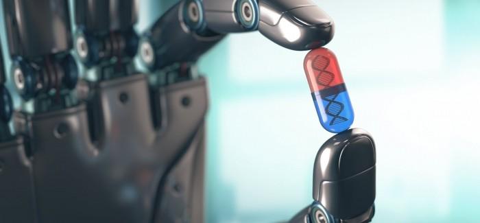 IBM Watson Kanser Tedavi Kararlarında Neredeyse Doktorlar Kadar Başarılı Oldu