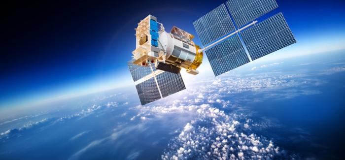 Uydular ve Algoritmalar Sayesinde Bir Sonraki Kolera Salgınını Tahmin Edebileceğiz