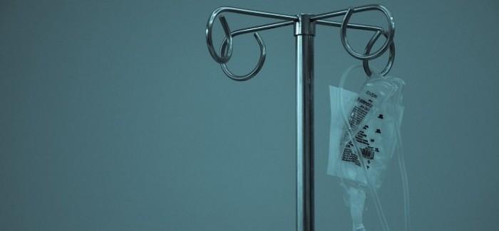Yapay Zeka Her Yıl Sepsis'ten Ölen Milyonlarca İnsanın Hayatını Kurtarabilir