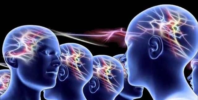 Beyinden Beyine Doğrudan İletişim Kurmak Artık Mümkün