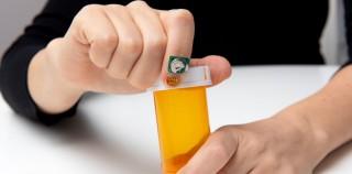 Tırnak Sensörü, Parkinson Hastalarının Tedavi Süreçlerini Takip Edecek