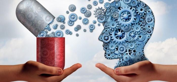 İlaç Devleri Yapay Zeka Şirketleriyle Birlikte Çalışıyor