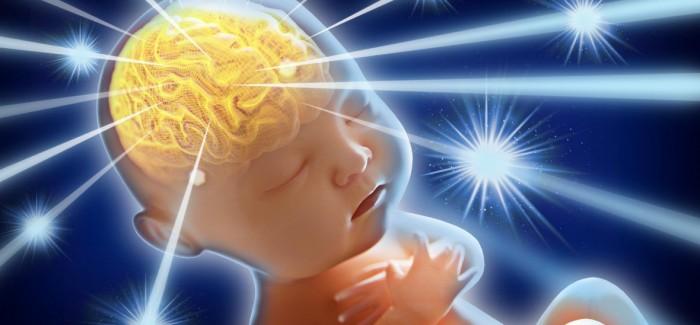 Genetikleri Tasarlanmış Bebekler Üstün Zekaya mı Sahip?