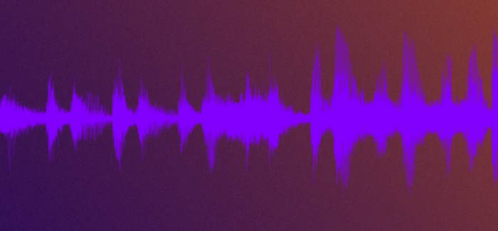 Yapay Zekâ Destekli Ses Analiz Programı, Stresi Algılayabiliyor
